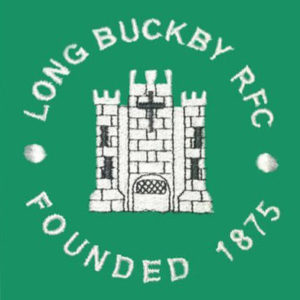 long_buckby_rugby_club_logo