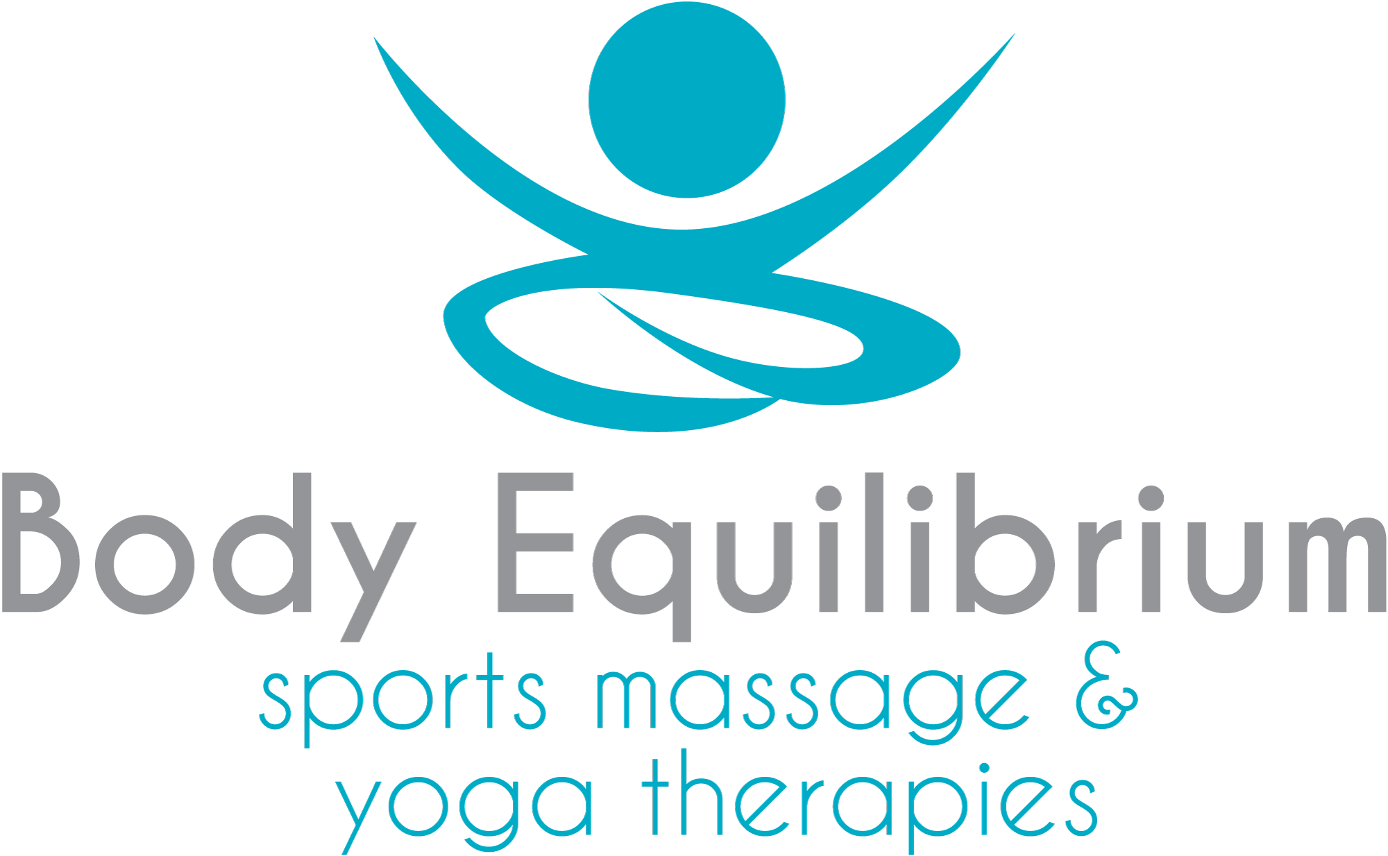 Body Equilibrium Sports Massage and Therapies in Daventry